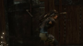 Shadow of the Tomb Raider (23)