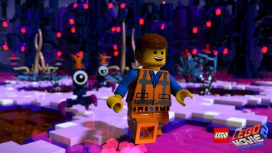 The LEGO Movie 2 Videogame 002