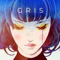 Melancólico e estonteante, GRIS chega ao Nintendo Switch e PC