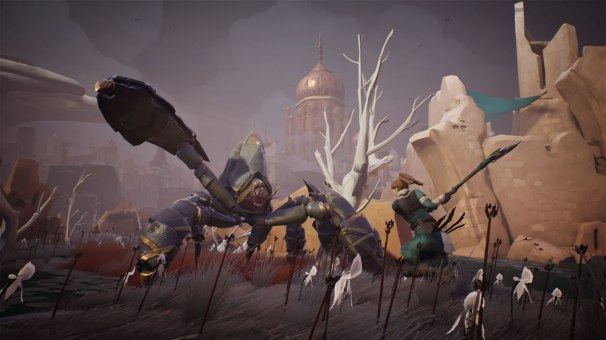 Ashen_Screenshot_03