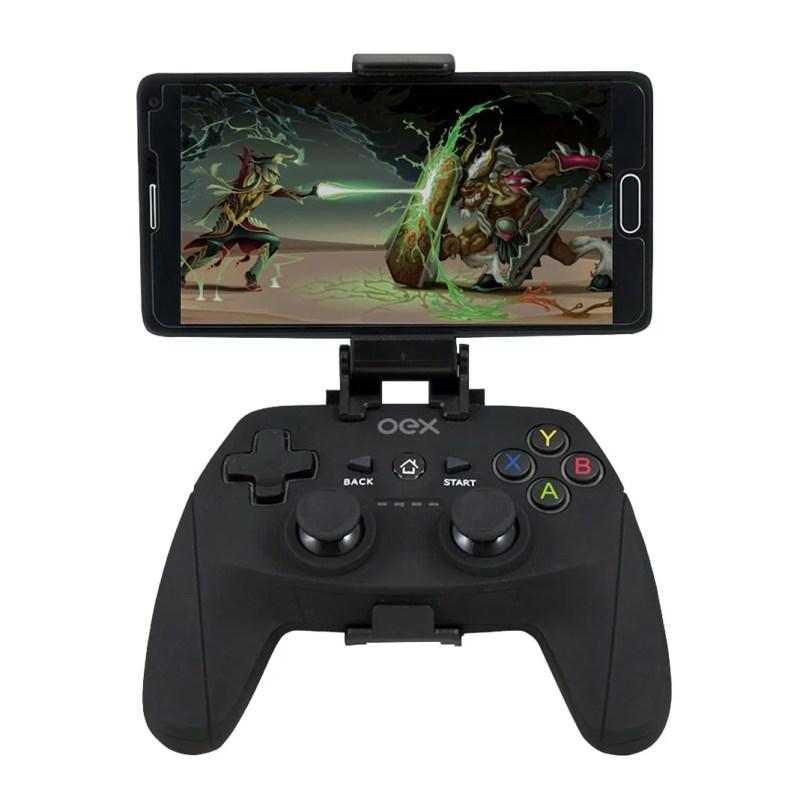 Gamepad Origin GD100 - 001