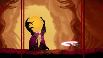 Sundered_Screenshot_8