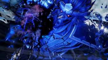 Jump Force - Kakashi 7