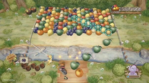 Kingdom Hearts III 07