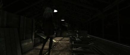 dollhouse game 03