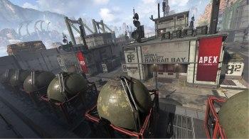 APEX_Legends_Screenshot_World_Repulsor