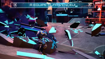 Crackdown 3 Wrecking Zone (2)