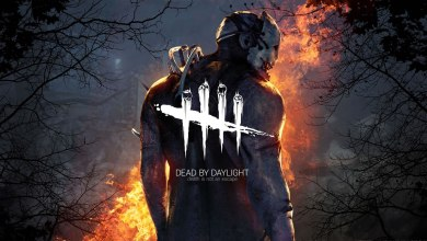 Foto de Behaviour Interactive trará Dead by Daylight para Nintendo Switch