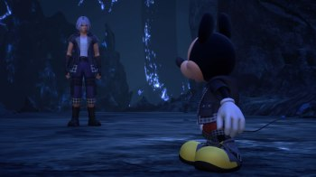 KINGDOM HEARTS Ⅲ (22)