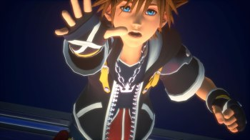 KINGDOM HEARTS Ⅲ (47)