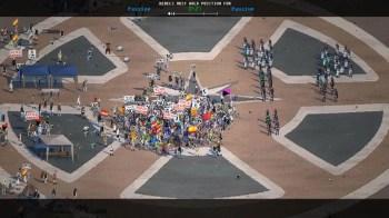 RIOT Civil Unrest 05