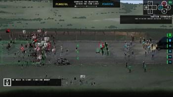 RIOT Civil Unrest 06