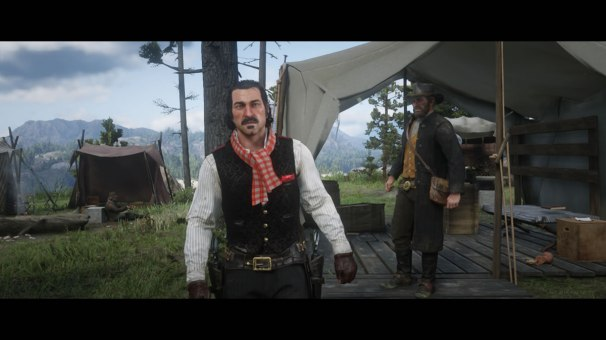 Red Dead Redemption 2 (04)