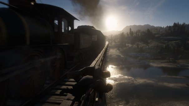 Red Dead Redemption 2 (14)