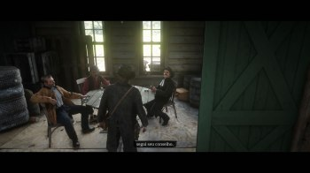 Red Dead Redemption 2 (15)