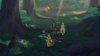 Tales of Vesperia Definitive Edition 027
