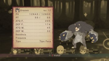 Tales of Vesperia Definitive Edition 029