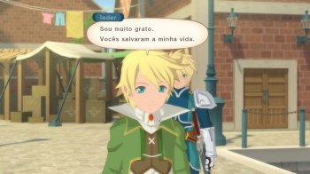 Tales of Vesperia Definitive Edition 074