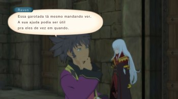 Tales of Vesperia Definitive Edition 100
