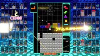 Tetris 99 01