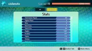 Tetris 99 02