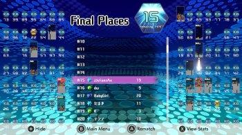 Tetris 99 06