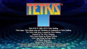 Tetris 99 13