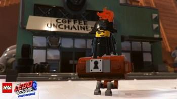 Uma Aventura LEGO 2 – Videogame 02