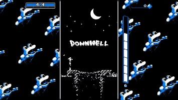 Downwell 01