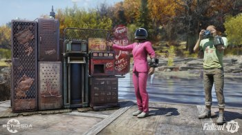 Fallout_76_Player_Vending