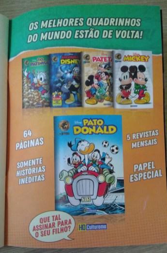 Mickey Ed Zero - Culturama - 08