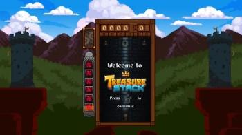Treasure Stack 02