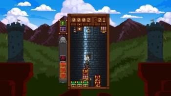 Treasure Stack 09