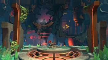Hob Forest_2A