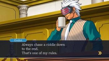 Phoenix Wright Ace Attorney Trilogy 07