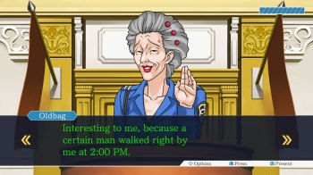 Phoenix Wright Ace Attorney Trilogy 09