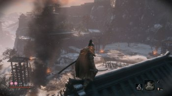 Sekiro Shadows Die Twice (10)