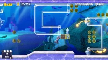 Super Mario Maker 2 02