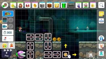 Super Mario Maker 2 07