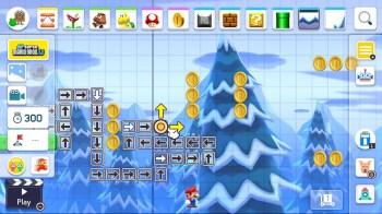 Super Mario Maker 2 11