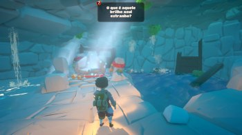 Yonder The Cloud Catcher Chronicles 12