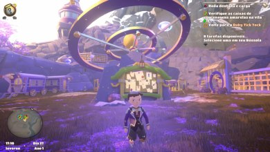 Photo of Análise | Yonder: The Cloud Catcher Chronicles