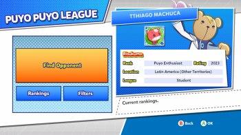 Puyo Puyo Champions (02)
