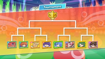 Puyo Puyo Champions 06