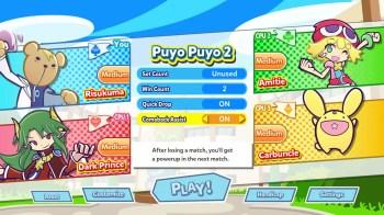 Puyo Puyo Champions (11)