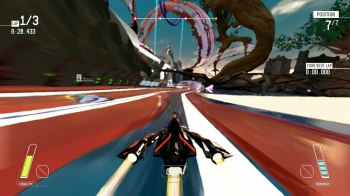 Redout_008