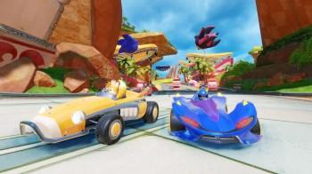 Team Sonic Racing 03