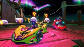 Team Sonic Racing 07