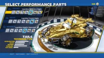 Team Sonic Racing 10