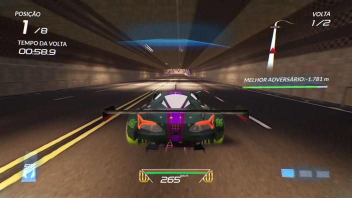 Xenon Racer (09)